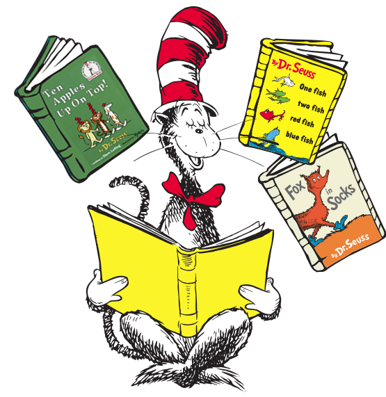 Workshop: Using English Storybooks in the Classroom